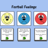 Football Feelings