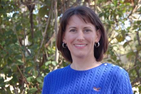 Becky Wanca, M.S., CCC-SLP