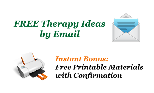 slide_free_ideas_by_email