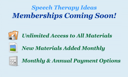 slide_memberships_coming