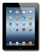 The New iPad (3rd generation)