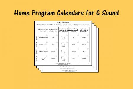calendars-g-sound
