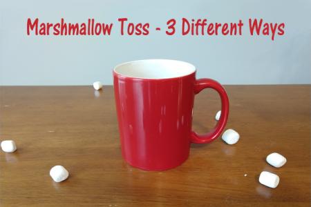 marshmallow-toss-400