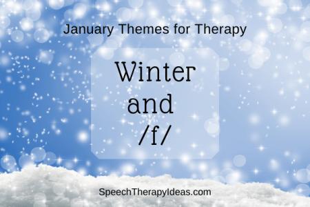 January Themes