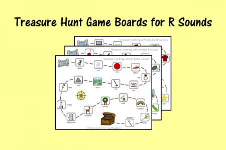 treasure_hunt_game_bd_r_400