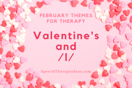 February Themes